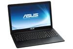 Notebooki ASUS X501A i X501U