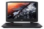 Notebooki Acer Aspire VX, V Nitro i komputer stacjonarny Aspire GX