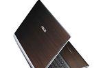Notebook ASUS U Bamboo