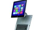 Notebook Acer Aspire R7