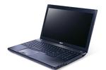 Notebooki Acer TravelMate 8573 i 8473