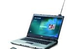 Notebooki Acer z VoIP