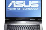 Nowe notebooki Asusa