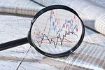 Warto obserwować indeksy branżowe