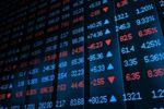 Wpływ pandemii na gospodarkę: na co wskazuje giełda?