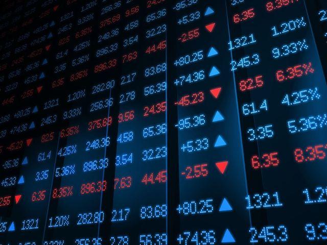 Kursy walut forex   Notowania na żywo   Ceny walut online