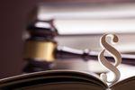 Nowe akty prawne czyli jak się ma ustawodawstwo