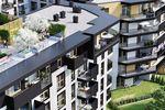 Jakie innowacyjne rozwiązania na nowych osiedlach?