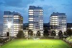 3T Office Park, czyli największy biurowiec w Gdyni