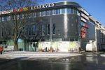 Centrum Handlowe Bolesławiec City Center