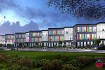 Dekpol buduje Bałtyckie Centrum Logistyczne