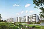 Inwestycje deweloperów. Tylko budowa mieszkań czy coś jeszcze?