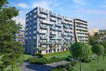 Murapol Apartamenty Trzy Stawy