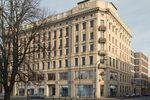 Nowe inwestycje przy Placu Małachowskiego