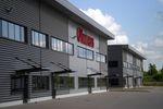 Parkridge Business Centre Wrocław