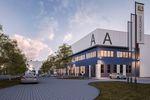 Rusza budowa Waimea Logistic Park Korczowa