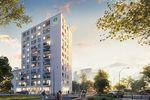 Zielony Natolin: nowe mieszkania od Marvipol Development