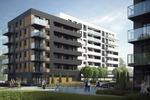 Kupno mieszkania: jakie czynniki przyciągają nabywców?
