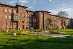 Rynek mieszkaniowy w Katowicach 2014