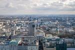 Nowe mieszkania w Warszawie drożeją mimo pandemii