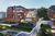 Allcon buduje Młyny Gdańskie. Powstanie 166 mieszkań