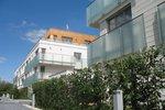 Apartamenty Feliz Residence w stolicy