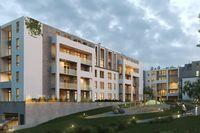 Apartamenty Poligonowa: nowe mieszkania w Lublinie