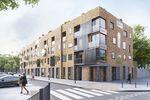 Apartamenty Sienkiewicza 44: nowe mieszkania w Grodzisku Mazowieckim