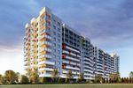 Baltea Apartments. Nowe mieszkania w Gdańsku już w sprzedaży