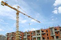Brak planów miejscowych utrudni budowę nowych mieszkań?