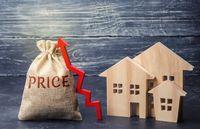 Czy mieszkania będą jeszcze droższe?