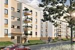 Czy mieszkania deweloperskie na obrzeżach miast mają wzięcie?