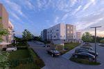 Dekpol Deweloper: 121 nowych mieszkań w Rokitkach koło Tczewa