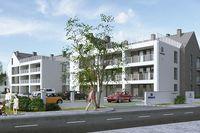 Dekpol Deweloper: 76 nowych mieszkań na Wyspie Sobieszewskiej