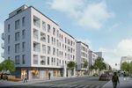 Echo Investment buduje w centrum Poznania