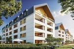 Fantazja: Cordia Polska buduje nowe mieszkania na Bemowie