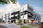 Gdzie po nowe mieszkania w atrakcyjnym otoczeniu?