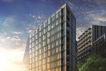 Gdzie powstaną nowe mieszkania? Zobacz, jakie działki interesują deweloperów