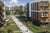 Gdzie powstaną nowe mieszkania w lokalizacjach podmiejskich?