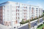 Grupa Inwest buduje nowe mieszkania w Poznaniu