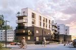 Ile kosztują najtańsze, nowe mieszkania?