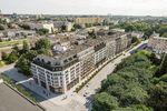 Ile nowych mieszkań oferują deweloperzy?