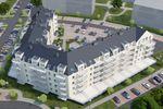 Ile zapłacisz za najtańsze mieszkania u dewelopera?