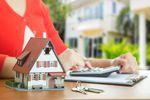 Inwestycja w mieszkanie: lepiej nie kupuj w czasie boomu!
