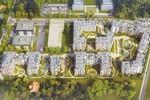 Jak deweloperzy widzą przyszłość rynku nowych mieszkań?