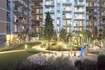 Jak sprzedawały się nowe mieszkania w I poł. 2021 roku?