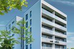 Krypska 13: nowe mieszkania od SP Invest