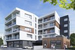 Krypska 25: nowe mieszkania od SP Invest