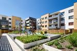Kto kupuje nowe mieszkania w czasie pandemii?