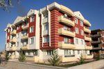 Kupno mieszkania: na parterze, piętrze czy dwupoziomowe?